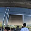 YouTuber gives a rare look inside Apple's $5 billion Apple Park headquarters