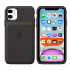 New Smart Battery Cases for the iPhone 11 line now available from Apple
