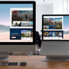 Duet Air 2.0 brings Sidecar-style second screens and remote control to Macs and iOS