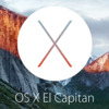 How to get an old macOS installer from Apple