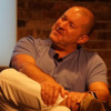 Jony Ive removed from Apple's leadership page, marking the end of an era