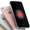 Unlikely rumor claims 'iPhone SE 2' will be called 'iPhone 9'