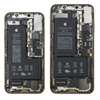 'iPhone 12' could get bigger battery because of smaller circuitry