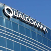April 2019 in review: Apple settles with Qualcomm to get its 5G modem
