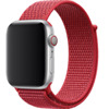 Apple reportedly planning PRODUCT(RED) Apple Watch Series 5