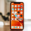Apple's iPhone XR failing on UK's O2 network - but a fix is coming