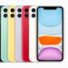 FBI again asks Apple to unlock iPhones belonging to suspected shooter