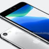 Rumored 'iPhone SE 2' shown off in new renders and video