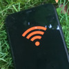 Future iPhones may act as emergency beacons even without cell service