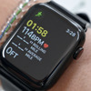 Apple Watch alerts YouTuber to potential tachycardia
