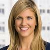 Apple hires drone & aviation law specialist Lisa Ellman as Washington lobbyist