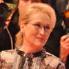 Meryl Streep narrating animated Earth Day special for Apple TV+