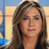 Jennifer Aniston wins Screen Actors Guild award for 'The Morning Show'