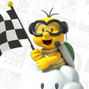 'Mario Kart Tour' opening multiplayer test to all players