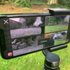 Filmic brings promised two-camera simultaneous shooting to new app
