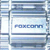 Foxconn incentivizes employees to return to assembly plants in China