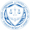 FTC to issue $1.7M in refunds to victims of tech support scams