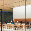 Apple proposes Cupertino employees work from home during coronavirus outbreak