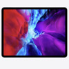 Apple to use mini LED backlighting in late 2020 iPad Pro