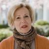 Apple Music hosts White House Coronavirus public service video