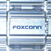 Foxconn claims it has secured enough workers for seasonal demand