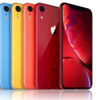 India's coronavirus lockdown to affect Apple's iPhone XR production
