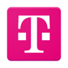 T-Mobile merger with Sprint finalized, Mike Sievert steps up as CEO
