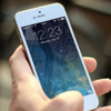 Judge rules that viewing an iPhone lock screen qualifies as a search