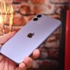 iPhone 11 eclipses iPhone XR as the world's most-popular smartphone
