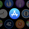 How to add apps to Apple Watch