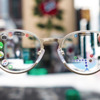 Apple starts trial production of semitransparent lenses for AR devices