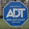 Google to buy stake in ADT in $450M Google Nest security deal