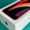 Swiss family arrested for $1M counterfeit iPhone repair fraud