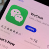 US trying for 'clean network' by banning 'untrusted Chinese apps' like WeChat, TikTok