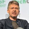 Apple's John Giannandrea talks Apple Silicon, moving from Google to Apple