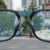 Apple wants to bring Zoom-like background replacement to 'Apple Glass'
