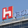 Foxconn recovering from coronavirus with better than expected profits