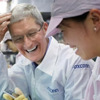 Apple suppliers paying staff to skip Chinese New Year over coronavirus fears