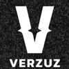 Apple Music's Larry Jackson weighs in on Verzuz collaboration