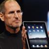 A decade of iPads: The 2010 iPad versus the 2020 iPad & new iPad Air