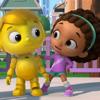 Apple TV+ unveils new childrens series 'Stillwater,' and 'Doug Unplugs'