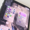 How to hide app home pages on iOS 14