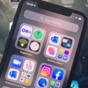 How to use the new App Library in iOS 14