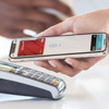EU may require Apple to give competitors access to Apple Pay tech