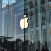 Apple expands 'express' retail format to meet iPhone 12 demand