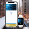 Apple Pay Express Transit Mode now available in Chicago