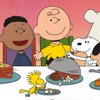 How to watch 'A Charlie Brown Thanksgiving' free on Apple TV+ and PBS