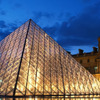 Amazon refuses French tax initiative, Apple negotiating