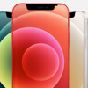Apple researching alternative technologies to reduce bezels by hiding control circuitry