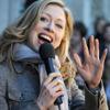 Apple orders 'Gutsy Women' docuseries starring Chelsea and Hillary Clinton